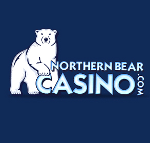 Northern Bear Casino