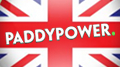 London borough's rejection of Paddy Power bet shop application could set precedent