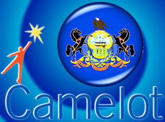 pennsylvania-camelot-lottery-contract