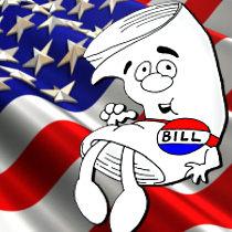 pennsylvania-hawaii-iowa-online-gambling-bills