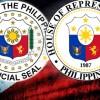 PH Congress assures new AMLA amendments to cover casinos