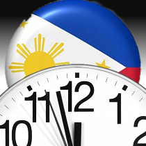 philippines-entertainment-city-manila