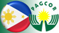 Pagcor expects to hit revenue target for 2013