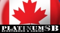 PlatinumSB back in business; C-290 sports bet bill on the ropes in Canadian Senate