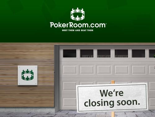 pokerroom-closing-soon
