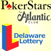 pokerstars-atlantic-club-delaware-lottery