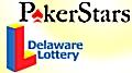 PokerStars plans New Jersey data center; Delaware seeks online gambling technology