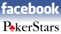 WSOP-C Tunica winner; PokerStars Facebook app; lucky 13 headed to ISPT day 2