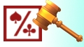 PokerStrategy wins judgment against Pocket Kings as UK talks segregating player funds