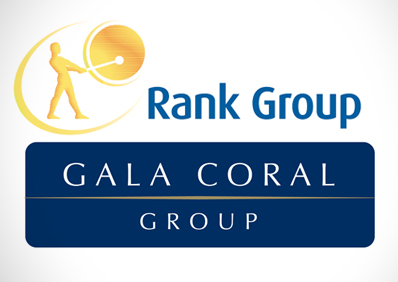 Rank Given the Green Light to Continue With Gala Acquisition