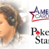 Andrew Robl wins Aussie $100K Challenge; PokerStars pays Zoom players; Americas Cardroom pays record sum