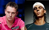Sam Trickett fizzles in Aussie $100K tournament; Rafael Nadal wins first poker tournament