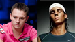 Sam Trickett fizzles in Aussie $100K tournament; Rafael Nadal wins first poker tournament