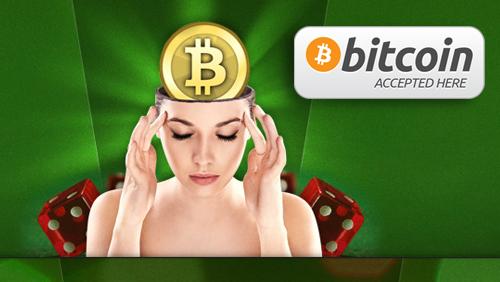 satoshidice-bitcoin-USD-500k-profit-bitcoin-fan