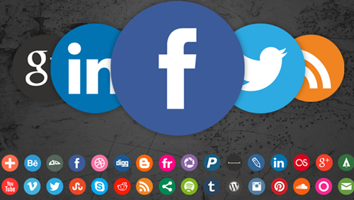 SEO is Dead – Time To Get Social