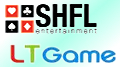 LT Game to appeal patent ruling on SHFL Entertainment