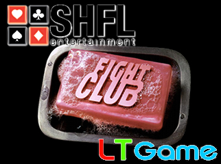 shfl-lt-game-patent-fight