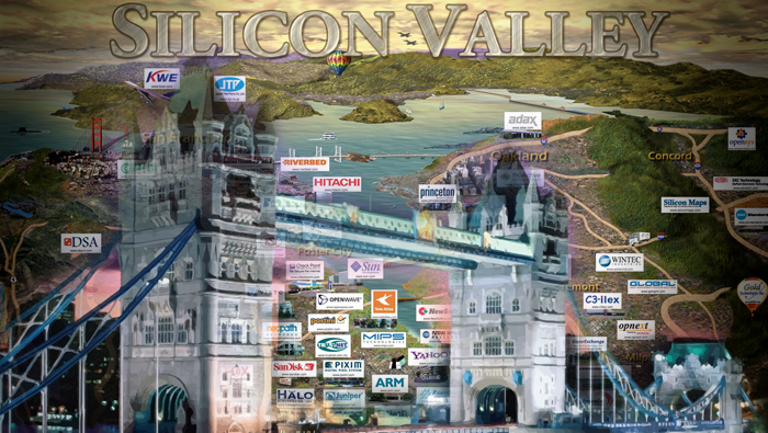 silicon-valley-goes-UK