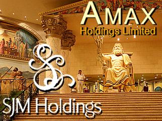 sjm-holdings-amax-macau