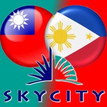 skycity-philippines-taiwan-casino