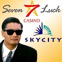 skycity-seven-luck-casino