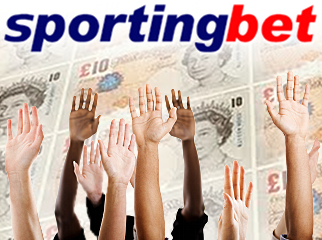 sportingbet-shareholders-approve-takeover