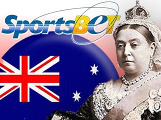 sportsbet-battles-victoria