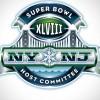 Patriots, 49ers favorites to win Super Bowl XLVIII