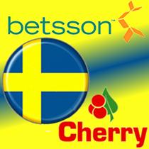 sweden-cherry-betsson