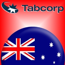 tabcorp-australia-sports-bet-ban