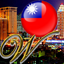 taiwan-new-taipei-city-casino