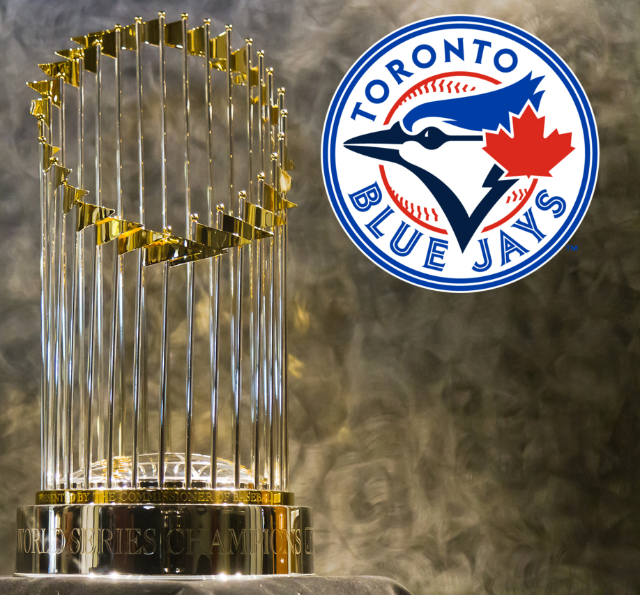 toronto-blue-jays-world-series-favorites-in-post