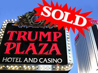 trump-plaza-casino-sold