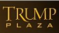 trump-plaza-sold-thumb