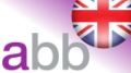 UK point-of-consumption tax scrutinized; bookies push back against anti-FOBT campaign