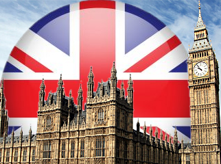 uk-online-gambling-tax-plan