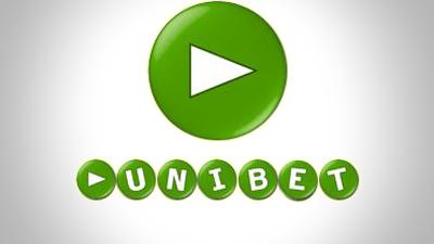 Unibet posts record fourth quarter