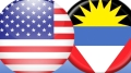 Growing support for online gambling in America weakens its case against Antigua