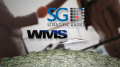 vince-martin-scientific-games-buyout-of-wms