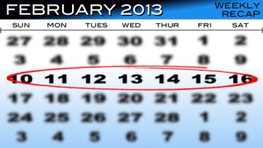 weekly-recap-february-16