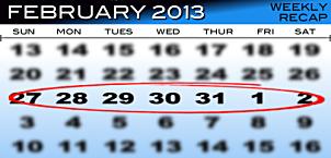 weekly-recap-february-2