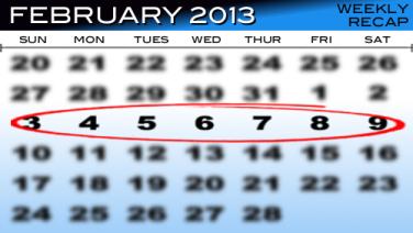 weekly-recap-february-9