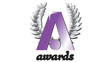 Why you should be at the 2013 iGB Affiliate Awards