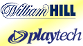 William Hill to pay £425m for Playtech's 29% stake in William Hill Online