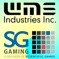 wms-industries-sg-gaming