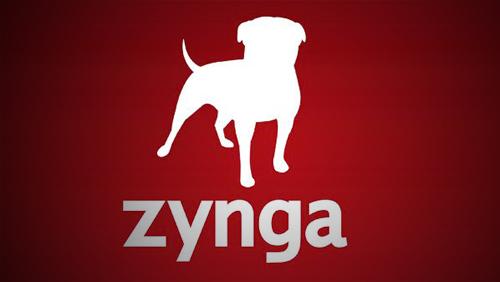 zynga-gambling-on-online-gaming