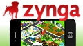 Zynga revenue flat as company shifts emphasis to mobile gaming