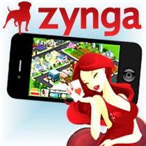 zynga-mobile-gaming