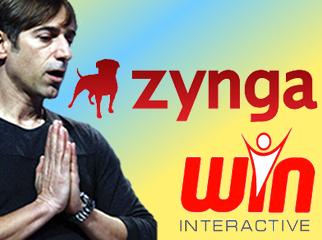zynga-not-chasing-hardcore-gamers
