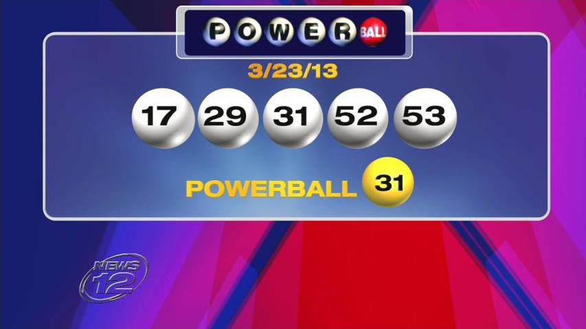 nj-powerball-winner-338-million